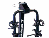 Swagman Trailhead 4 Towing - 4 Bike Two Arm Towing Rack