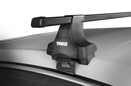 Thule Traverse Foot Pack | Auto Truck Depot