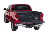 Pendaliner Plastic Truck Bed Liner - Over Rail (Local Pickup Only)