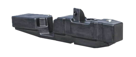 GM Crew Cab, Short Bed SUPER SERIES 2001-2010 (7010201) | Auto Truck Depot
