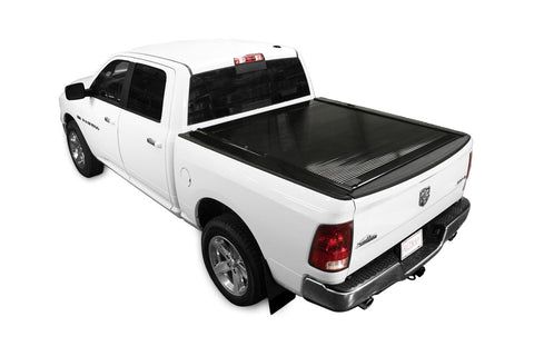 Retrax RetraxONE Tonneau Cover