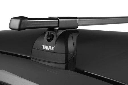Thule Podium Foot Pack | Auto Truck Depot