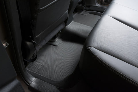 Aries StyleGuard Floor Liners - Second Row