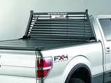 BACKRACK Louvered Rack
