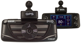 WASPcam P.O.D. - Proof On Demand Dash Camera #9401 | Auto Truck Depot