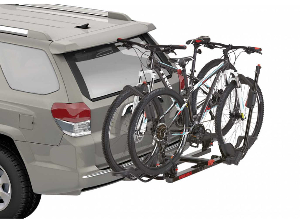 "Yakima HoldUp 1-1/4"" Bike Hitch Rack 