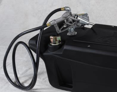 TITAN Transfer Pump Kit | Auto Truck Depot