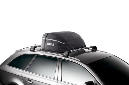 Thule Outbound 868 Cargo Bag | Auto Truck Depot