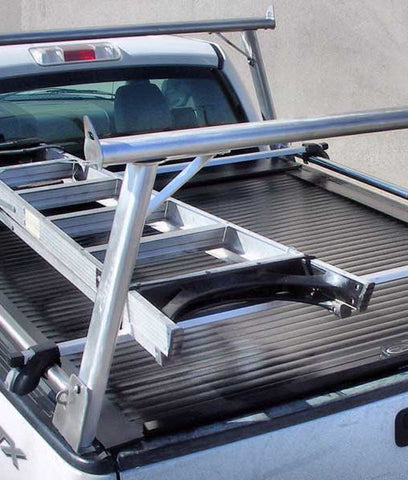 Truck Covers USA American Truck Rack Second Level Kit
