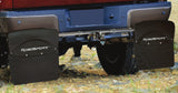 RoadSport Defender Tow Guard | Auto Truck Depot