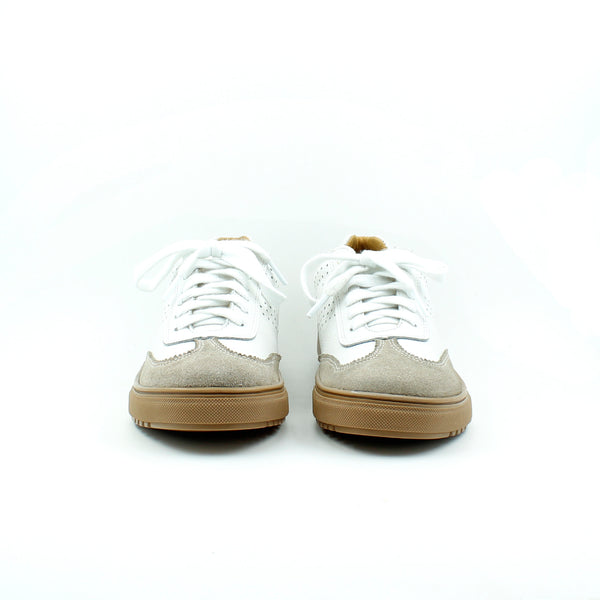 1721 / BLANCO WEST BEIGE