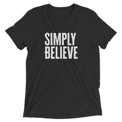 Simply Believe & Co.