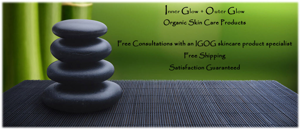 Free Consultations, Free Shipping, Satisfaction Guaranteed