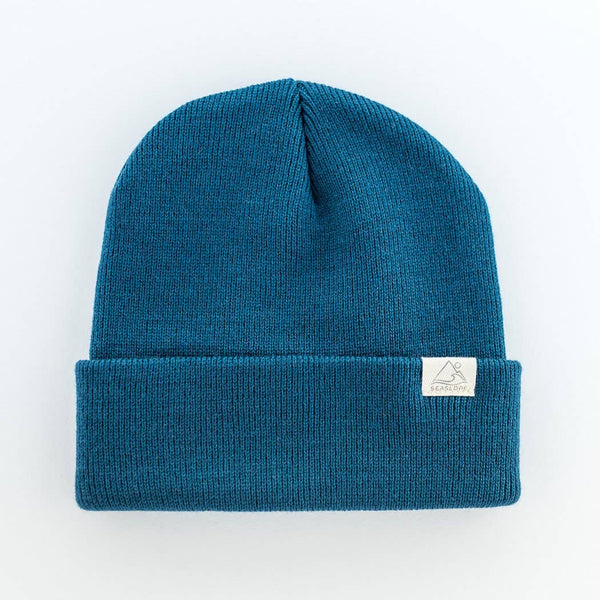 Youth/Adult Beanie - Tide