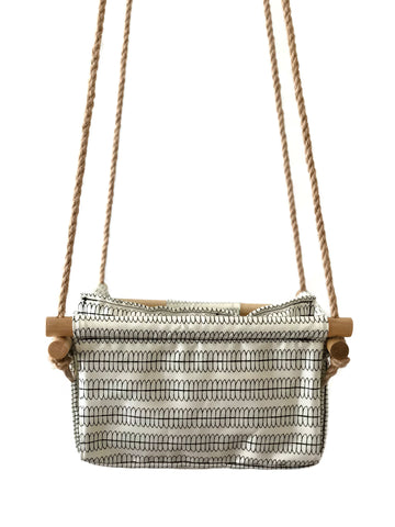Scout Baby Co. - Sage Baby Swing