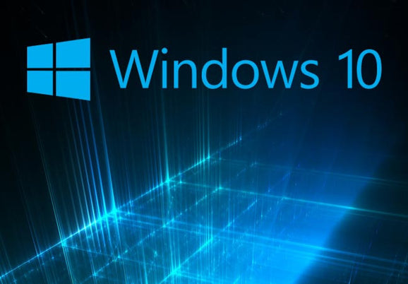 Microsoft to deliver Windows 10's business update service in stages