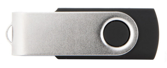 Extra Value 128GB USB 3.0 Flash Drive - akcom.net