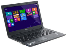 Lenovo B50-30 Laptop - akcom.net