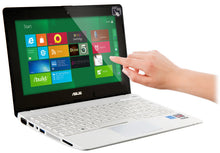 Asus X102BA Touch Laptop - akcom.net
