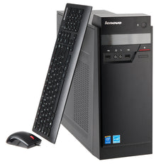 Lenovo Thinkcentre E50 Desktop - akcom.net