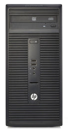 HP ProDesk 280 G1 Microtower Desktop PC - akcom.net