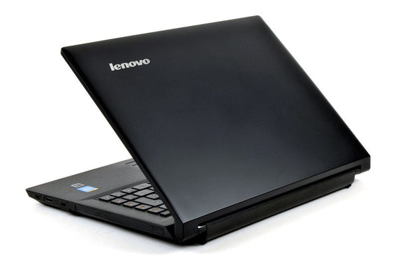 Lenovo B40-30 Laptop - akcom.net