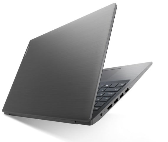 "Lenovo V15 Core i5 8GB 256GB SSD 15.6"" Win10 Home Laptop - akcom.net"