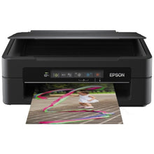 Epson Expression XP-225 Compact Wireless Multi-Function Colour Inkjet Printer - akcom.net