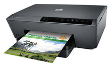 HP Officejet Pro 6230 A4 Wireless Colour Inkjet Printer - akcom.net