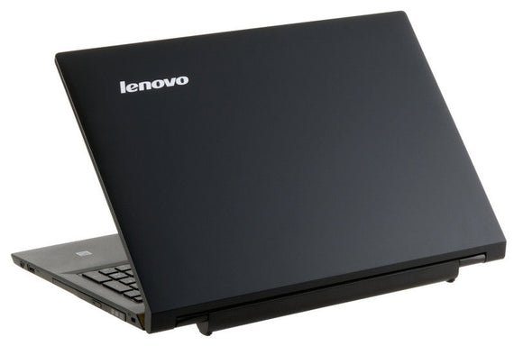 Lenovo Essential B50-70 Laptop - akcom.net