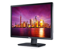 "Dell UltraSharp U2412M 24"" LED Monitor - akcom.net"