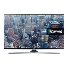 "48"" J6300 6 Series Curved Full HD Smart LED TV - akcom.net"