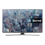 "SAMSUNG 40"" J6300 6 Series Curved Full HD Smart LED TV - akcom.net  - 3"