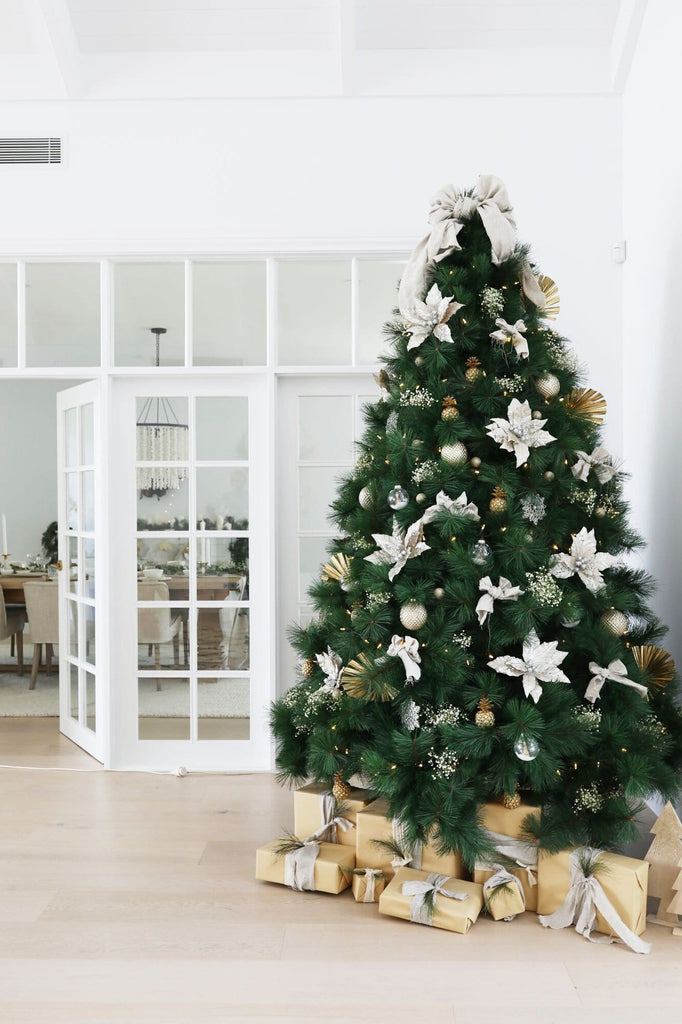 3 Reasons to Buy Your Christmas Trees from Christmas World