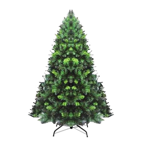 2.7m Royal Deluxe Pine Christmas Tree