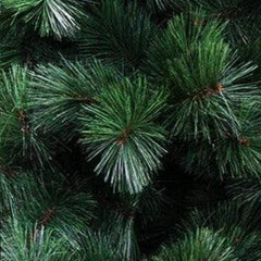 NEW ARRIVAL: KING FOREST GIANT TREE 9FT - 2.7M With 1283 TIPS