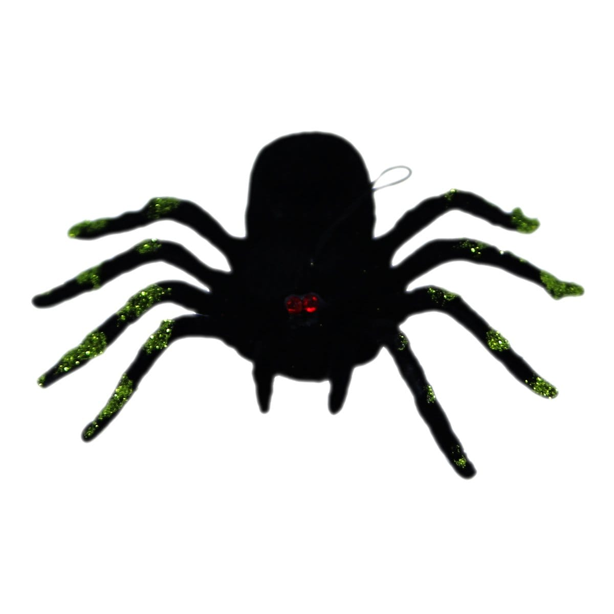 Halloween Fake Spider: Set of 2 - Christmas World