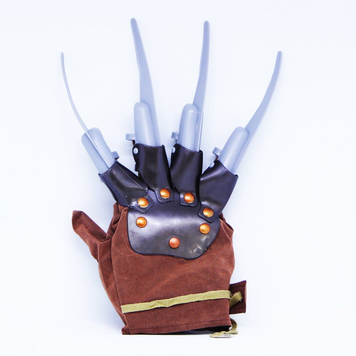 Halloween Wolverine Glove - Christmas World