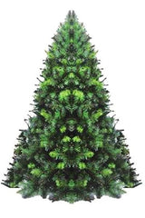 Back in Stock: 2.7m Royal Deluxe Pine Christmas Tree