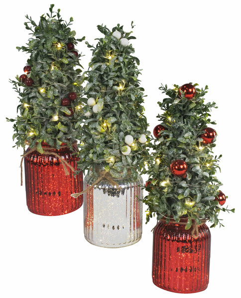 Christmas Decorations Online Australia Christmas World
