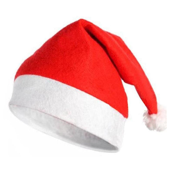 SANTA HAT CHILDRENS