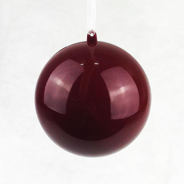 Hanging Bauble - 10cm