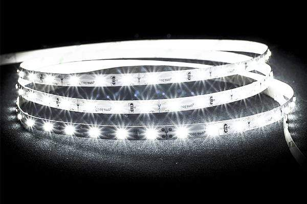 LED Flexi Strip Light - 5M