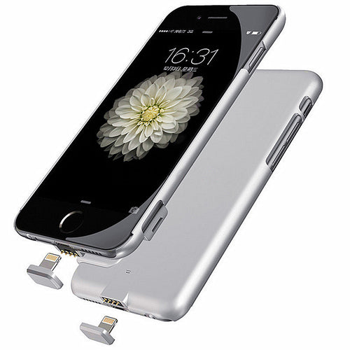ULTRA IPHONE BATTERY CASE