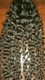 Indian Deep Curl - TheHairBin