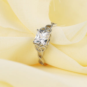 The Aileen Ring