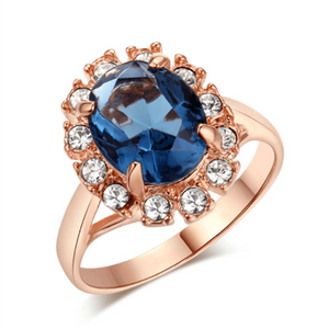 Image result for jewel ring