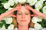 Aromatherapy for Headache and Migraine