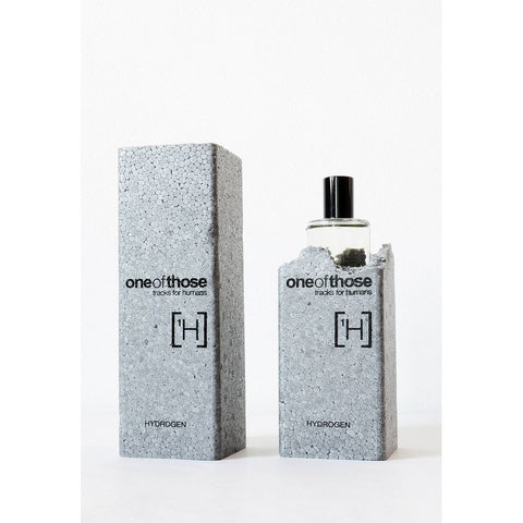 1H Hydrogen Eau de Parfum by oneofthose - Spa Medical Solutions - 1