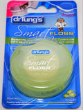 Dr. Tung's Smart Floss - Spa Medical Solutions - 1